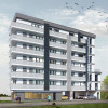 O locuinta noua te asteapta!  Apartament 3 camere Bloc Nou Marasti