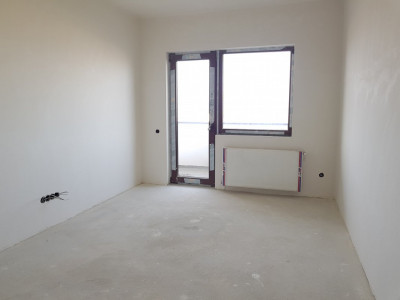 Ideal investitie! Apartament 2 camere Europa