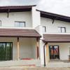 Duplex cu panorama Grigorescu