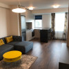 Apartament 2 camere  finisat si mobilat LUX Calea Turzii