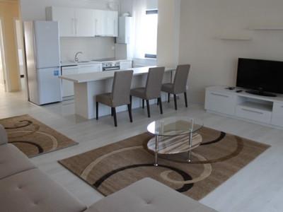 Apartament 3 camere ,80mp ,Zorilor-Recuperare