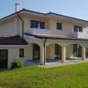 Casa individuala cu 650mp teren in Buna Ziua.