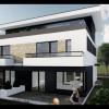 Duplex cu design modern si panorama in cartierul Dambul Rotund