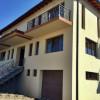 Casa noua Borhanci 180mp