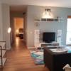 Chirie apartament 2 camere Zorilor