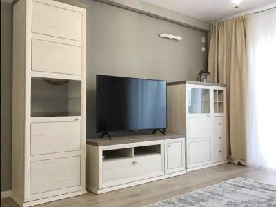 Apartament 2 camere, 50mp cu terasa 12mp si panorama in Marasti
