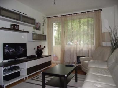 Apartament 3 camere Gheorgheni-Iulius Mall