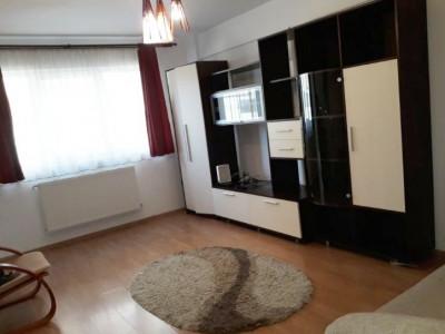 Ideal Investitie!!! Apartament 1 camera Zorilor