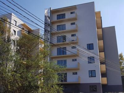 Apartament 3 camere , 82 mp ,Buna Ziua