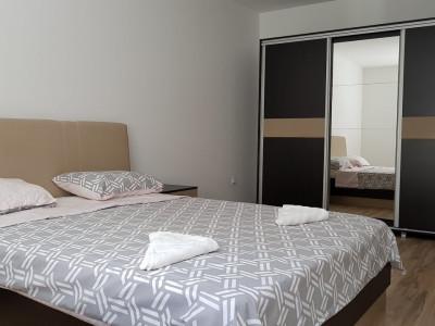 Apartament 2 camere, 55 mp, Cluj-Napoca, Iris
