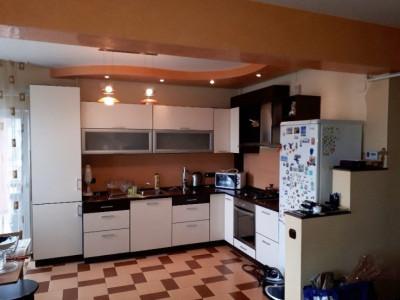 3 camere Gheorgheni