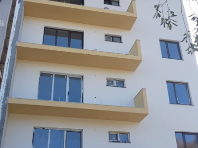Apartament 2 camere bloc nou Buna Ziua