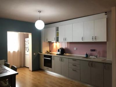 Apartament 2 camere Lux Marasti