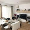 Apartament 2 camere,56mp Buna Ziua, Ideal Investitie!!!