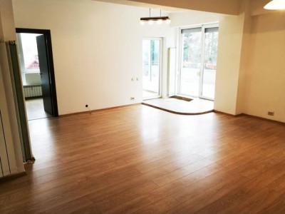 Apartament 2 camere,bloc nou, Centru