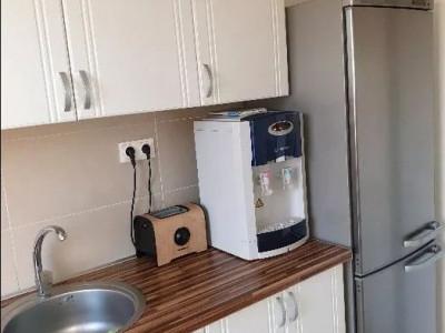 Ideal Investitie!!! Apartament 2 camere Zorilor