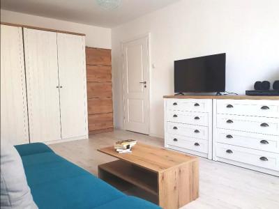 Apartament 2 camere Manastur Lux