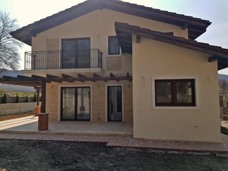 Cluj napoca case de vanzare Vanzari case