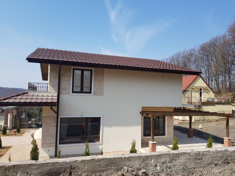 Cluj napoca de vanzare case Case Vile