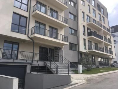 Apartament 2 camere zona Calea Turzii