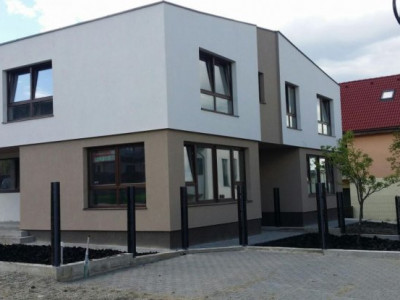 Duplex superb in cartierul Europa  cu CF