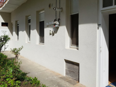 Apartament 2 camere, 78 mp, strada Horea