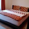 Apartament 2 camer ,55mp Buna Ziua