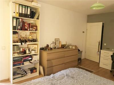 Apartament 1 camera Zorilor. Ideal Investite!!!