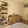Apartament 1 camera Zorilor. Ideal Investite!!!